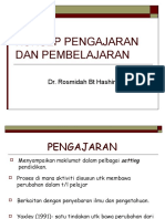 Konsep Dan Prinsip p&P_g