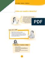 documentos-Primaria-Sesiones-Unidad03-SextoGrado-Integrados-6G-U3-Sesion06.pdf