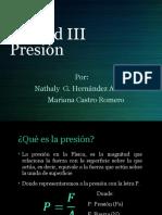 m.d.f.pptx
