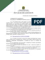 Lei 6.683-79 - Anistia.pdf