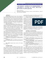JofIMAB_2014-20-1p484-486 (1).pdf