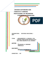 8349_ROSAURA_ANA_MAMANI_PARICELA_-T4.docx