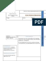 formato ficha tecnico-pedagogica terrinas