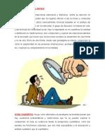 EL_PARADIGMA_CUALITATIVO..docx