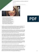 06-06-16 Pone orden Claudia Pavlovich en la administración estatal de Sonora. -El Reportero