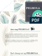 PeliKula