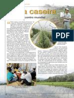 Horta caseira.pdf