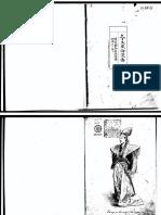 大日本風俗漫画 Dibujos de Dainippon 1887