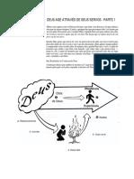 Organizado impar-1.pdf
