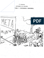 Autoestima-y-esfuerzo-personal_3º.pdf