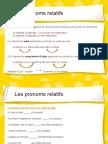 Les pronoms relatifs.pptx