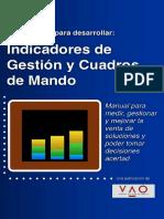 ebook-Indicadores-de-gestión-y-cuadro-de-mando