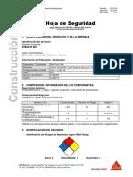 HS - Sikasil AC  - Ed. 4.pdf