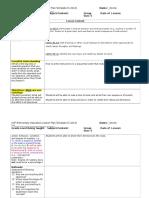 edf 4943 di lesson plan template summer 2016