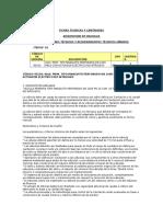 VO FT Valvulas 2011.docx