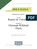 Paride ed elena libretto.pdf