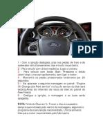 new fiesta 14.pdf