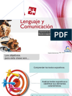 Clase 4 Comprendo Los Textos Que Entregan Información Discurso Expositivo 2016 CAC