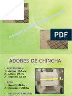 adobes diapositiva 123456 (1).pptx