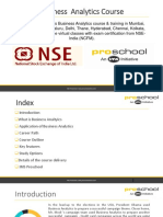 pro_school_BA_brochure.pdf