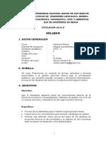 SylaboTitulacionSemAcad2015 II