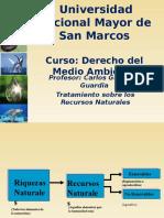 Instrumentos de gestión ambiental (2).ppt