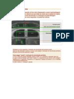 xsara picasso.pdf