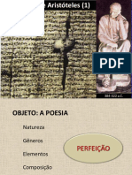 a02_poetica_aristoteles