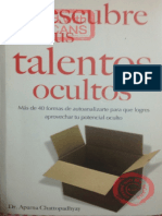 Descubre Tus Talentod-1