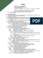 Dr. Ryke Geerd Hamer - LEGADO - TOMO II.pdf