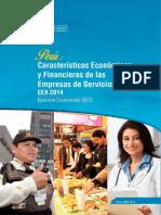 Empresa_Servicios_EEA2014.pdf