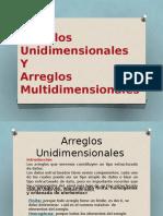 Arreglos Unidimensionales.pptx