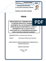 PREVALENCIA DE CONSUMO DE DROGA.pdf