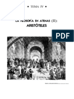 4-Aristoteles