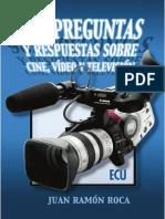 983 preguntas y respuestas sobre cine, video y televisión-1