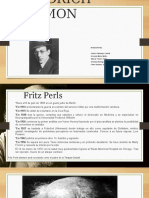 Friedrich Perls Expo