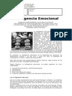 guiadetrabajo-iemocional-121009090241-phpapp02.docx