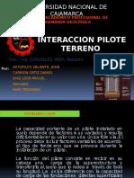 CAP.-III-_INTERACCION-PILOTE-TERRENO.pptx