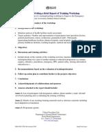 SampleBriefReportFormatted06 (1).pdf