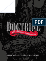 Doctrine - Mark Driscoll.pdf