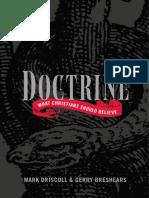 Doctrine - Mark Driscoll.pdf