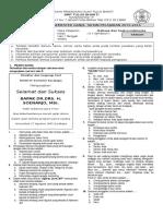 UAS BI SMP IX.doc