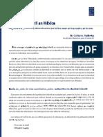 (639108329) Obesidad Infantil en Mexico