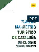 Plan-de-Marketing-turístico-de-Catalunya.pdf