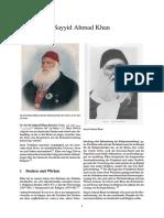 Sayyid Ahmad Khan.pdf