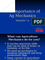 AG_7-5_The_Importance_of_Ag_Mechanics (1).ppt