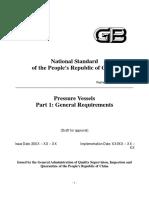 GB 150.1 part 1.pdf