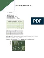 MATEMATICAS PARA CX (Autoguardado).docx