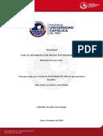ALCEDO_ROLANDO_ROADMAP_PARA_EL_DESARROLLO_DE_PROYECTOS.pdf