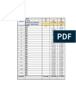 Copy of tugas metode cross.xlsx